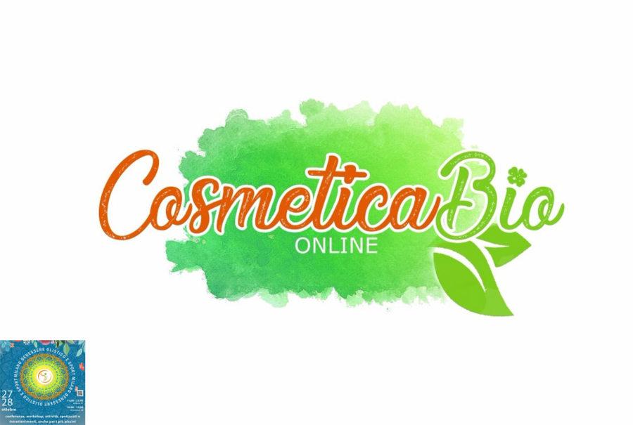 Cosmetica Bio