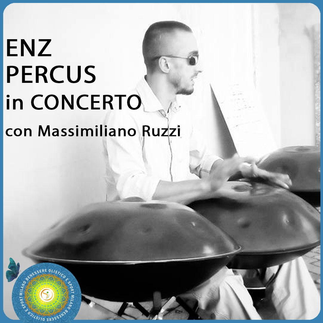enz percus