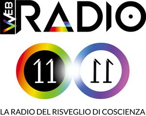 radio 11.11