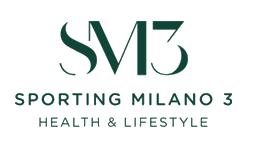 sporting club milano 3