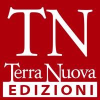 terranuova edizioni